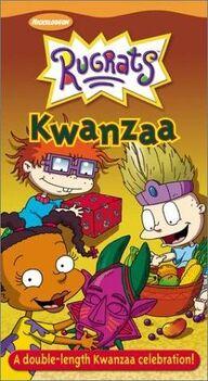 Kwanzaa VHS.jpg