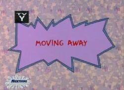 MovingAway-TitleCard.JPG
