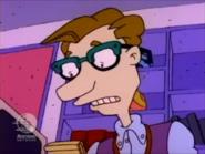 Rugrats - Angelica's Worst Nightmare 132