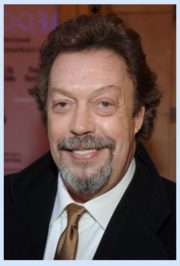 Tim Curry.PNG