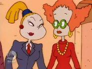Rugrats - America's Wackiest Home Movies 41