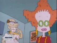 Rugrats - Weaning Tommy 48