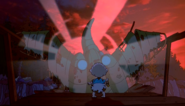 The Rugrats Movie 325
