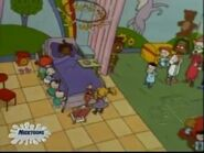 Rugrats - No Place Like Home 412