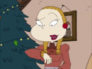 Rugrats - Babies in Toyland 472