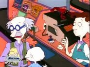 Rugrats - Incident in Aisle Seven 237