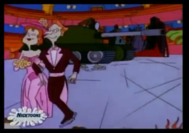 Rugrats - Reptar on Ice 168