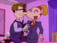 Rugrats - Angelica's Worst Nightmare 56