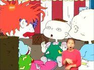 Rugrats - Clown Around 174