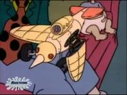 Rugrats - Kid TV 64