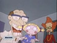 Rugrats - Weaning Tommy 59