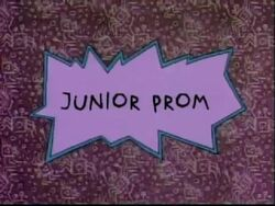 Junior Prom Title Card.jpg