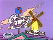 Rugrats - Incident in Aisle Seven 89