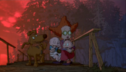 The Rugrats Movie 334