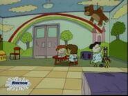 Rugrats - No Place Like Home 4