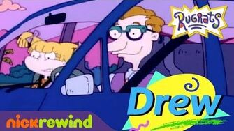 Drew_A_Rugrats_Spinoff_Sitcom_NickRewind