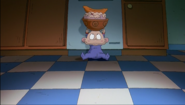 The Rugrats Movie 344