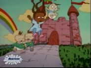 Rugrats - No Place Like Home 277