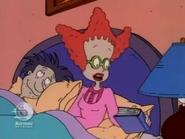 Rugrats - Sleep Trouble 68