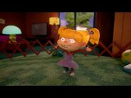 Rugrats - The Lamp Official Short - Paramount+