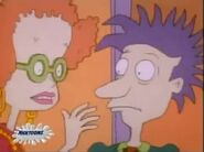 Rugrats - Weaning Tommy 12