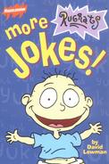 More Jokes! Book