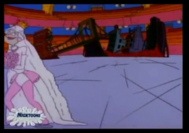 Rugrats - Reptar on Ice 171