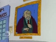 Rugrats - The Art Museum 29
