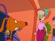 Rugrats - A Dog's Life 140