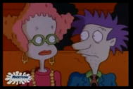 Rugrats - Reptar on Ice 142
