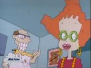 Rugrats - Weaning Tommy 50