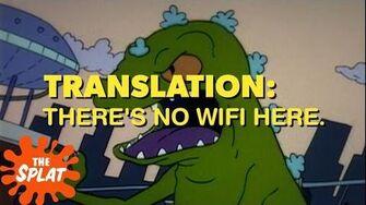 Reptar's_Roaring_Translations_Rugrats_NickRewind