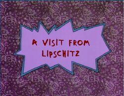 Rugrats - A Vist From Lpischitz.jpg