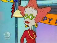 Rugrats - The Family Tree 60