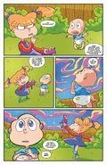 Rugrats Comic 5 (4)