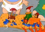 AngelicaNoseBest-PinocchioTellsALie