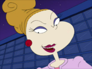 Babies in Toyland - Rugrats 256
