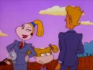 Rugrats - Jonathan Babysits 353