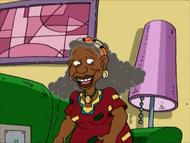 Rugrats - A Rugrats Kwanzaa (36)