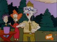 Rugrats - Grandpa's Teeth 71