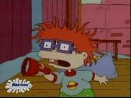Rugrats - No Place Like Home 376
