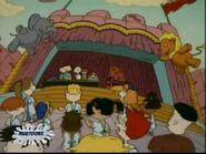 Rugrats - No Place Like Home 380