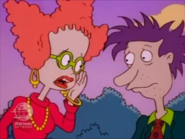 Rugrats - The First Cut 230