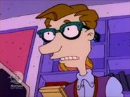 Rugrats - Angelica's Worst Nightmare 131
