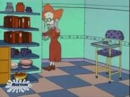 Rugrats - Weaning Tommy 152