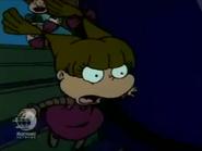 Rugrats - Angelica's Worst Nightmare 361
