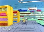 Rugrats - Incident in Aisle Seven 133
