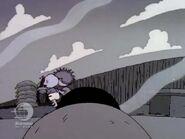 Rugrats - A Dog's Life 237