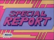 Rugrats - Kid TV 511