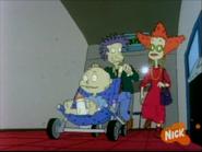 Rugrats - Momma Trauma 5